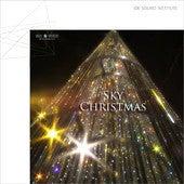 sky_christmas