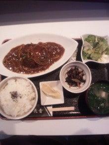 花音Style-DVC00573.jpg