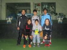 東京都小平市のフットボール場『トライフットボールフィールド』-20121152位