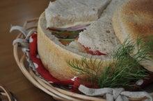 $♪ 自家製天然酵母パン教室「INSeason」 ♪