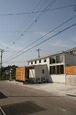 石川県発 住宅ローン情報&コストダウンで家づくり-二世帯住宅