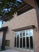 石川県発 住宅ローン情報&コストダウンで家づくり-薪ストーブのある家