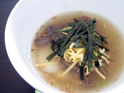 韓国料理研究家・ほんだともみのコリアンワールド-食べてきれいになる韓国料理サロン