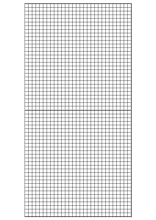 pdf 画像サイズ bb
