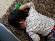 ひよこmamaブログ-2012-01-12 15.03.56.jpg2012-01-12 15.03.56.jpg