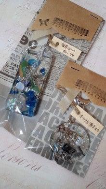 ☆Rose tea☆-120119_0916~01.jpg