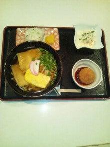 花音Style-DSC_0130.JPG