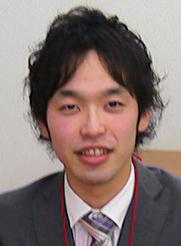 新しい時代の交野    に!!大阪府議会議員山本けいオフィシャルブログPowered by Ameba