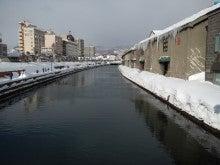 $EVOⅣ LIFE-小樽運河