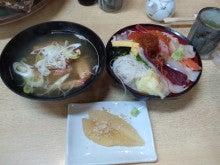 $EVOⅣ LIFE-昼飯