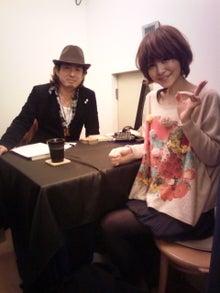 八木麻衣子オフィシャルブログ「Maiko Yagi's blog」Powered by Ameba-120119_174141.jpg