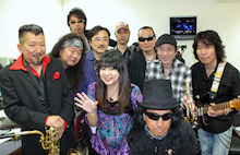 Weblog of RockTbn-120116_00