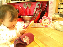 ★☆リリママのブログ★☆-20120119202108.jpg