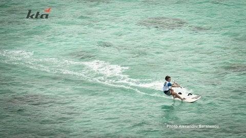 プロカイトボーダー大島彩 -kiTehoLiC--ipodfile.jpg