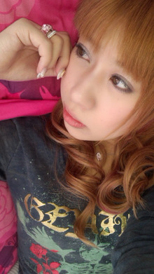 星村鮎美オフィシャルブログ powered by Ameba
