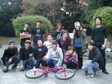 ちゃんモモBLOG-20111222_2717701.jpg