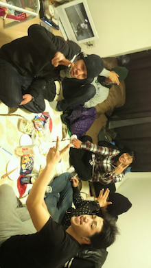 ちゃんモモBLOG-2011122701430001.jpg