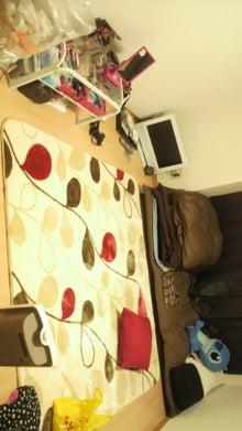 ちゃんモモBLOG-2011122617050000.jpg
