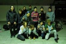 ちゃんモモBLOG-20111129_4770540.jpg