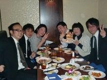 ~ありがとうを伝えたい~ ☆Who's Food's  Thank You Blog☆
