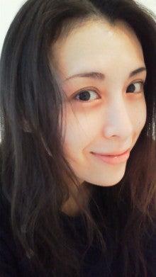 雛形あきこオフィシャルブログ「ひなたぼっこ」Powered by Ameba-2012012111210000.jpg