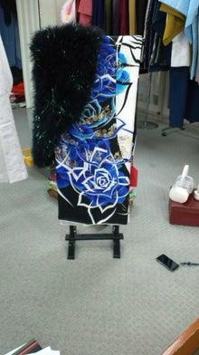 レンタルファッション&フォトスタジオ オギノ-120121_112444.jpg