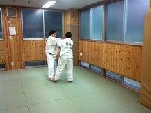 さくら柔友会-PH_1246.jpg