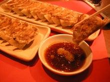 大阪 熊取町で日本一の餃子を目指す店長ブログ