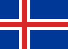 食い旅193ヶ国inTOKYO-アイスランド