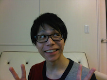 DrYUBIのブログ-IMG00635-20120121-1617.jpg