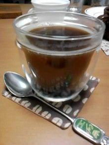 loca‐cafeのブログ