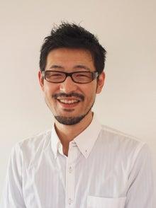 滋賀県彦根市カウンセリング 恋の悩みから夫婦関係の悩みをサポート