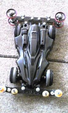 最速を目指して ミニ四改造ファクトリー-120122_1314~01.jpg