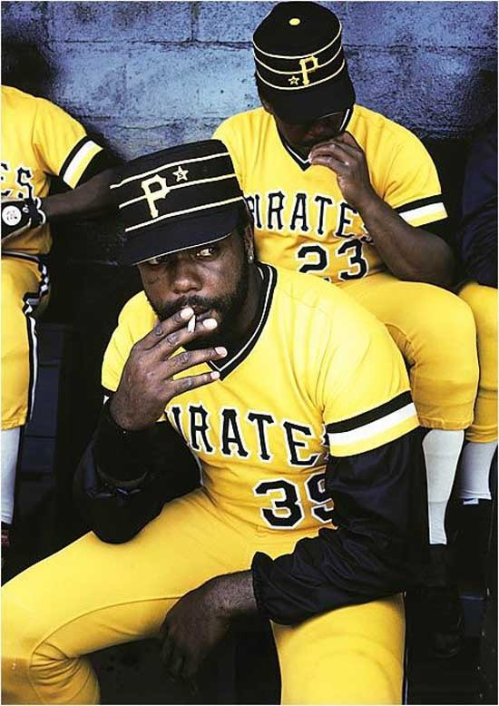sports shoes ea7c8 44914 8 willie stargell jersey pick