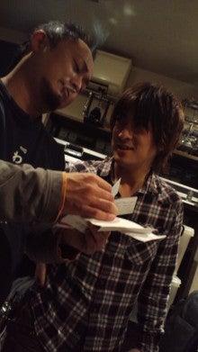 サザナミケンタロウ オフィシャルブログ「漣研太郎のNO MUSIC、NO NAME!」Powered by アメブロ-120122_1458~01.jpg