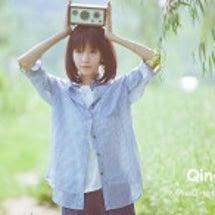 陈潇 2011网博会…