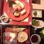 日本料理の季節感