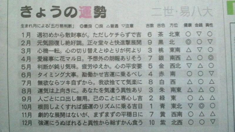 P業界の『携帯』カリスマメール氏!-2012012307260001.jpg
