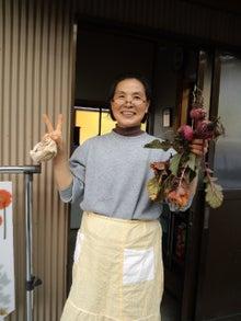 藤枝市のとある小さな工務店のブログ