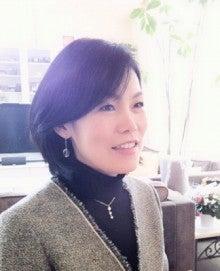 MotherShipのキラキラ☆日記-田原佑果子