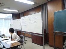 ままなび庵-CA3J02560001.jpg