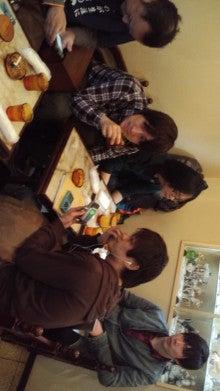 サザナミケンタロウ オフィシャルブログ「漣研太郎のNO MUSIC、NO NAME!」Powered by アメブロ-120122_1546~01.jpg