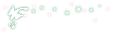 「やさしい時間」~ヨガ&きれいコンディショナー おきたひろこのブログ-メッセージボード画像:2