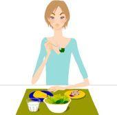 マダム麗和(Yofa)@ トランスファーファクター  免疫力 健康 美容 サプリメント