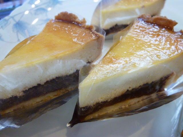 秋田・湯沢のスイーツ!さくらんぼケーキの店「かたの」