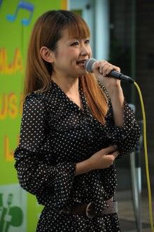MINAKO's blog-uta3