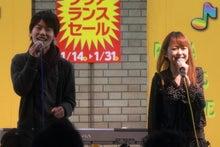 MINAKO's blog-unit