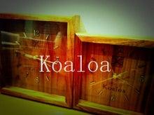 Koaloa staff blog