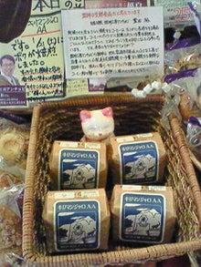 かふぇ・あんちょび-201201241118000.jpg