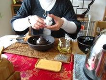 台湾茶・茶音館のひとりごと-y